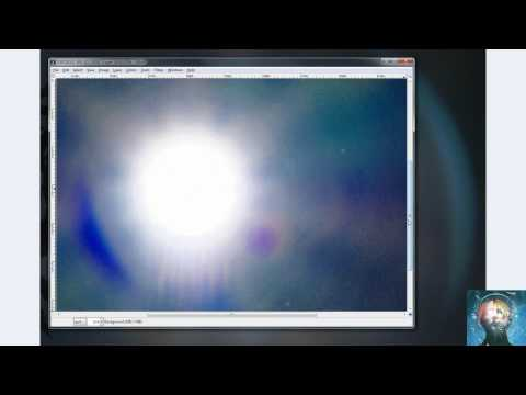 NIBIRU ? ? ? -  Pictures Taken by 5T4RSCREAM144 With Sony NEX-VG10 (Mirrored)