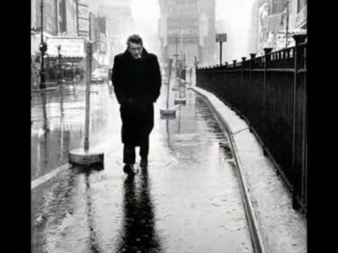 "Bob Dylan - ""Like a Rolling Stone"""