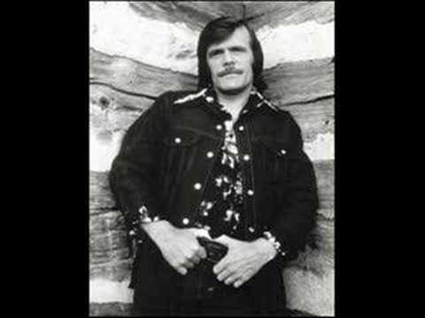 Classic Track:  Old Violin (Johnny Paycheck)