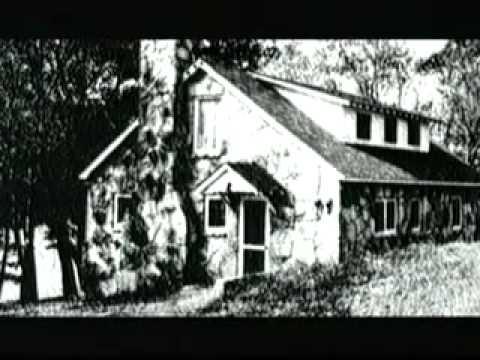 Code Name Artichoke - The CIA's Secret Experiments on Humans (Full Length)
