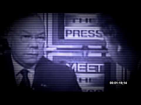 Ron Paul - War Propaganda