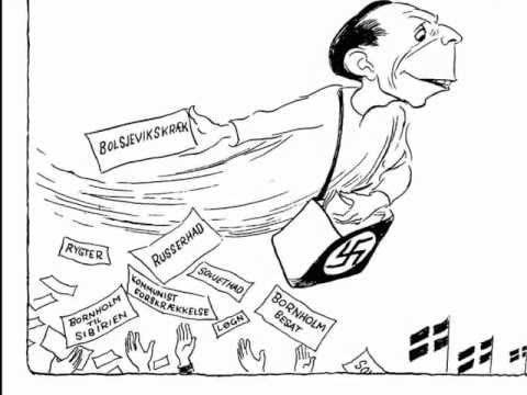 Celente: Fascism, Ponzi Scheme, Iran and WW III