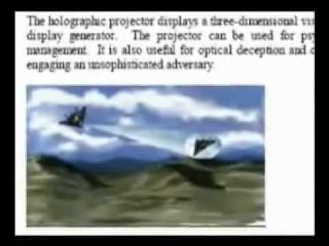 Project Bluebeam Fake Rapture   False Pre-Tribulation Rapture Part I