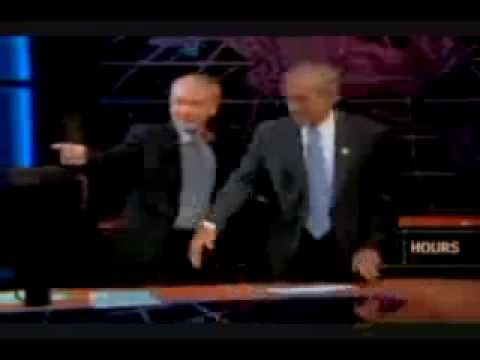 Ron Paul is New World Order he is a freemason and this video proves it