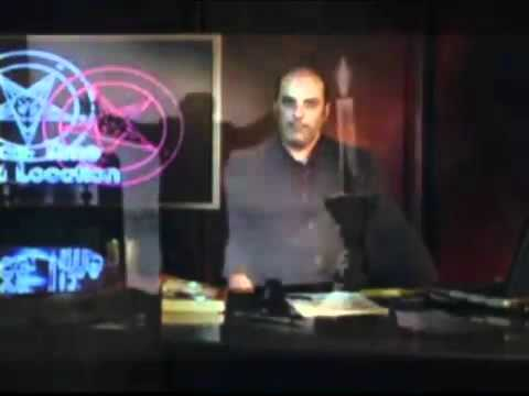 Michael Tsarion is Wrong 2009 a Debunkumentary (Full video)