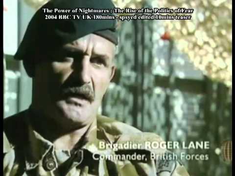BBC: Osama bin Laden was CIA agent & Al-Qaeda Never Existed - Invented by CIA