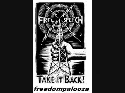 Freedompalooza 2012