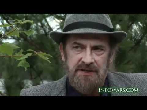 New World Order by Alan Watt 3/4