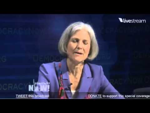 Expanding the Debate on U.S Ties to Israel