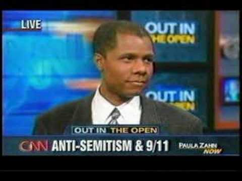CNN on Jews Did 9/11