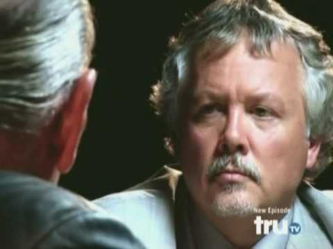 Conspiracy Theory W/ Jesse Ventura: Manchurian Candidate [Season 1, Episode 6] (Full Length • HD)
