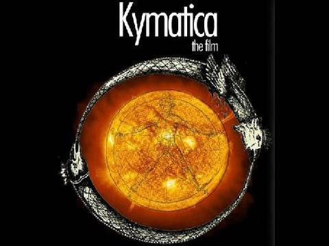 Esoteric Agenda 2-KYMATICA