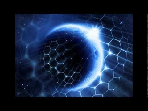 21st December 2012 Awakening Ancient secret: the zero point field