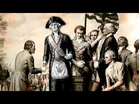 Illuminati of Bavaria - Full Documentary