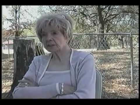 Interview With LBJ's Mistress On JFK assassination