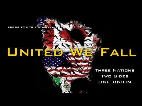 United We Fall - Full Film