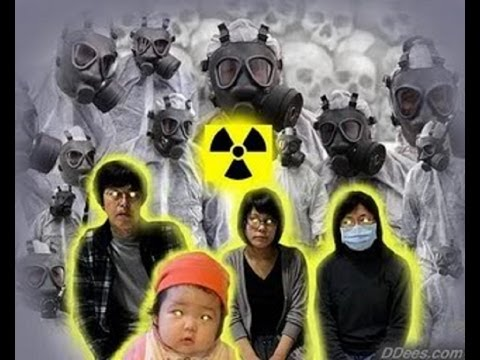 Fukushima Reactor 4 Fuel Removal Death Watch - 11-18-13