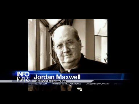 Exclusive: Jordan Maxwell Resurfaces