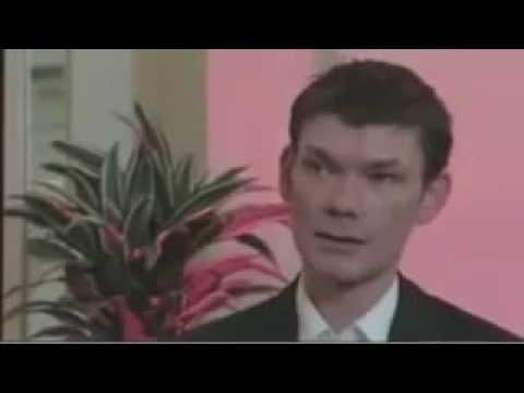 UFO Hacker Gary McKinnon talks about NASA Hack.