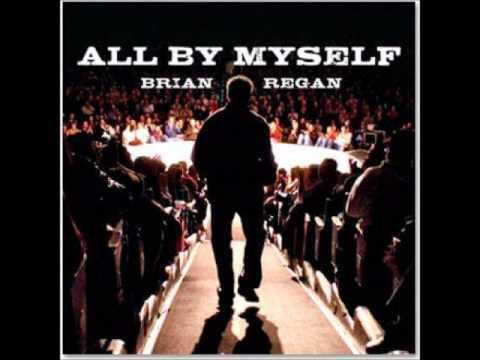 Brian Regan - Restaurants (Stand-Up Comedy)
