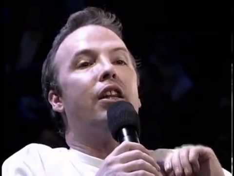 Fuck the Jews - Doug Stanhope