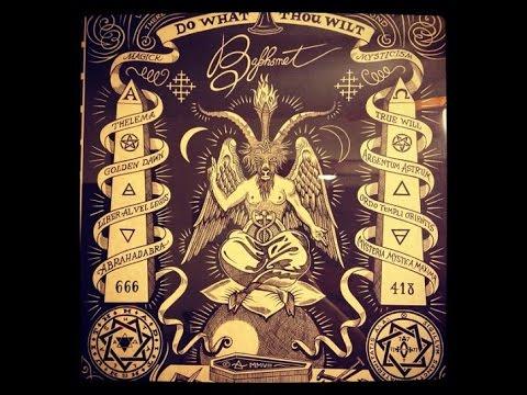 Luciferians, New World Order, Freemason, Illuminati Global Worship Conspiracy