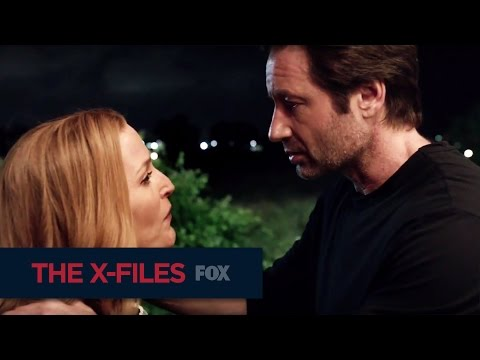 THE X-FILES |2016  Official Trailer | FOX BROADCASTING