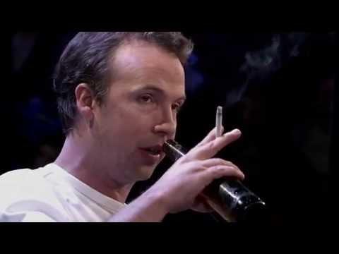 Doug Stanhope - No Refunds (2007)