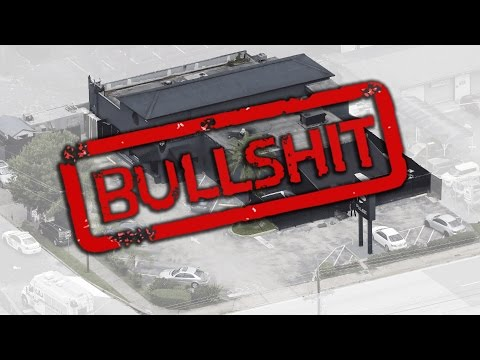 BOMBSHELL: FBI Admits NOBODY DIED @Pulse... Before 5:13AM? BULLSH**! WAKE UP!