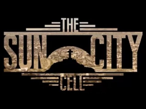 THE SUN CITY CELL COMMERCIAL FREE