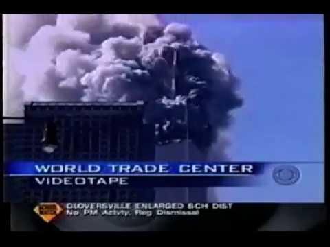 911 Clues Everyone Missed