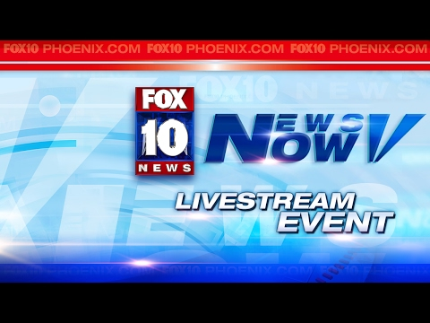 LIVE: Ben Shapiro Berkeley Speech and Protest Coverage; Removal of Robert E. Lee Statue in Dallas