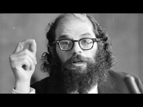 The Truth About Jews - By Evalion