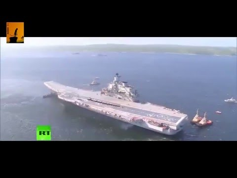 Army Russia Russian Bear woke up!
