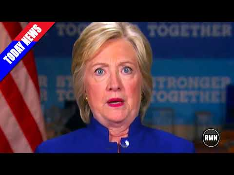 Federal Judge Releases Benghazi Evidence – Hillary Goes Into Complete Panic