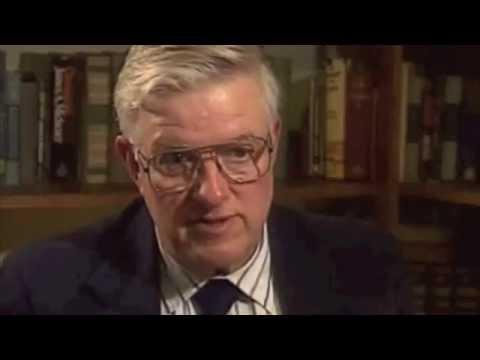 Retired Green Beret Whistleblower, JFK Assasination