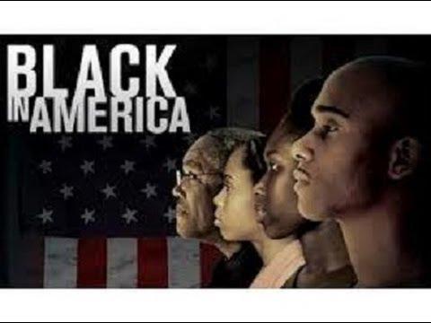THE SECRET COVER-UP OF BLACK PEOPLE BIBLICAL HISTORY  PT 1