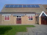 Community Energy Production