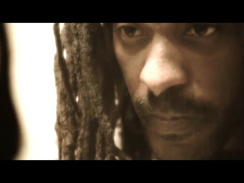 New Reggae 2014 Sgt Remo - I'm Free (Official Video)