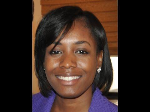 JAMAICAN GIRL SURVIVES DESPITE MONEY WOES