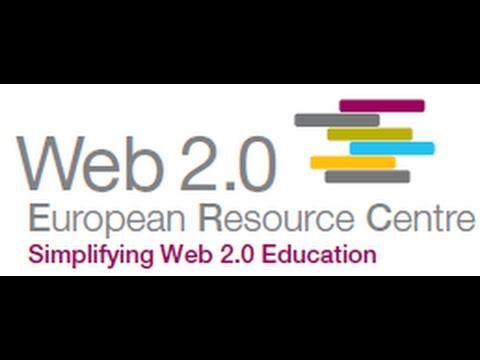 Web2.0ERC-How to Guide No 1- Tags & Tagging