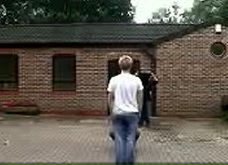 Do Not Move (Drama) «  Temas y Devocionales Cristianos  www