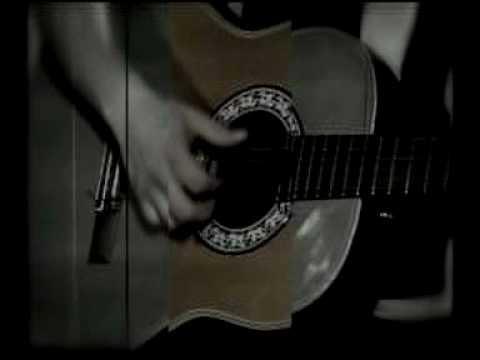 Joshua Lozano - Como Tu