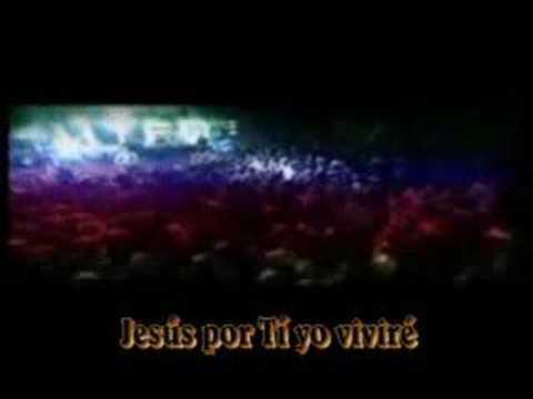 Tómalo - Hillsong United (Subtitulos español)