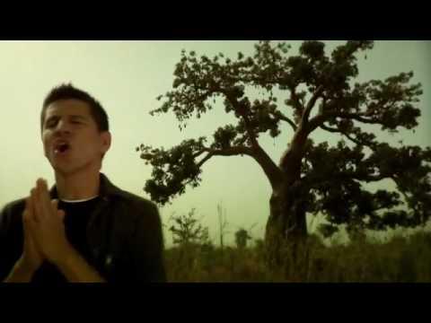 NUEVO !!! Rojo - Brillaras - Videoclip Oficial - Musica Cristiana