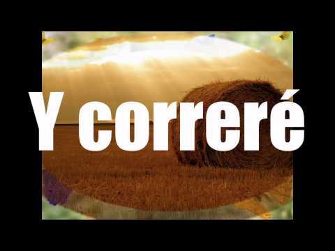 Hillsong United - Correre Español (Letra) HD