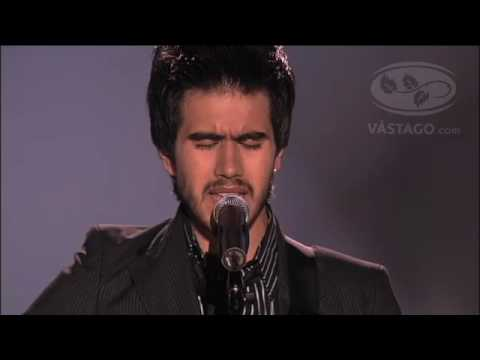 Dame - Adrian Roberto - Video Oficial