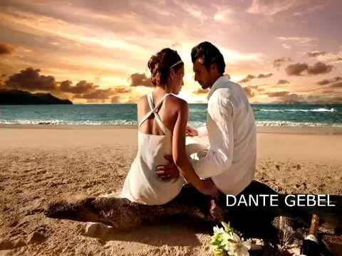 Videos de Amor - Todo se Trata de Volar - Dante Gebel