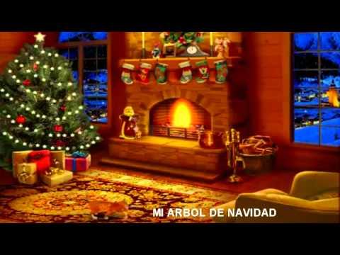 FELIZ NAVIDAD 2014 Y UN PROSPERO AÑO 2015 A TODOS MIS SUCRIPTORES.