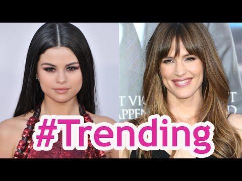 Selena Gómez canta con Hillsong + Jennifer Garner vuelve a su fe #TRENDING | JustSarah